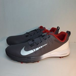 New Nike Lunar Command 2 BOA Golf